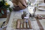 Lake-tahoe-weddings-Lahontan-Golf-Club-weddings-45