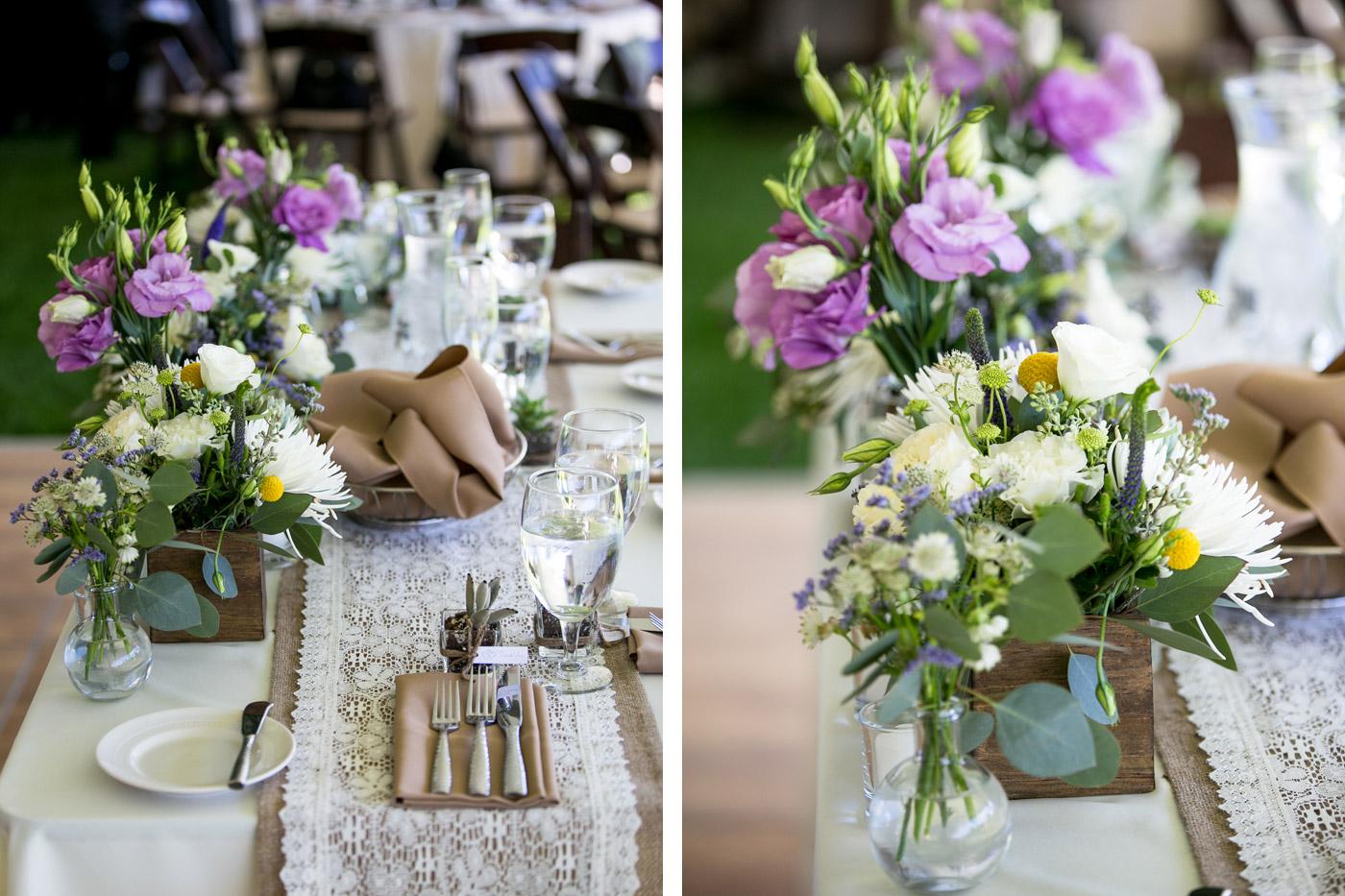 Lake-tahoe-weddings-Lahontan-Golf-Club-weddings-46