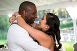 Lake-tahoe-weddings-Lahontan-Golf-Club-weddings-54
