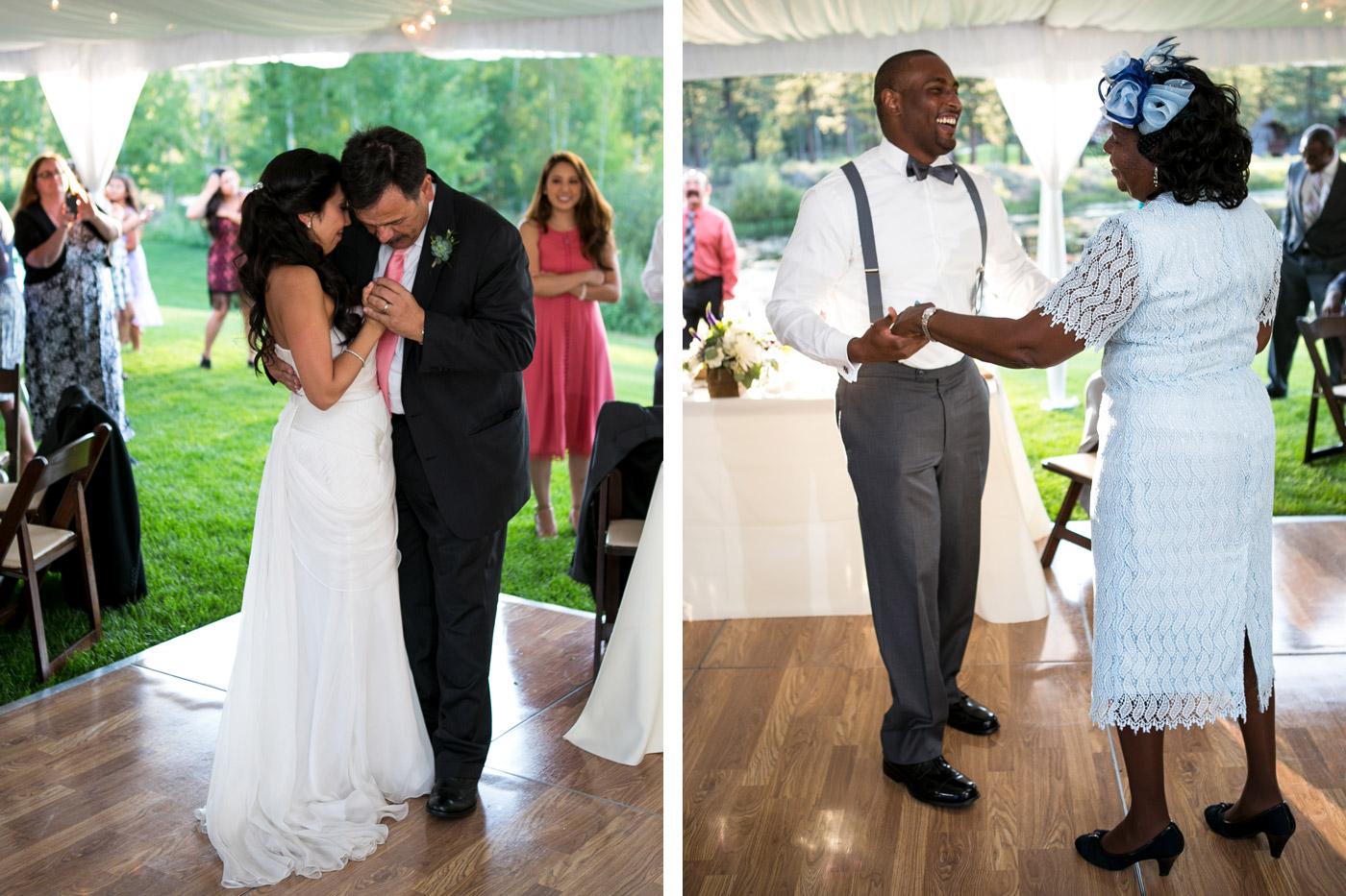 Lake-tahoe-weddings-Lahontan-Golf-Club-weddings-56