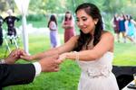 Lake-tahoe-weddings-Lahontan-Golf-Club-weddings-57