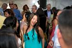 Lake-tahoe-weddings-Lahontan-Golf-Club-weddings-58