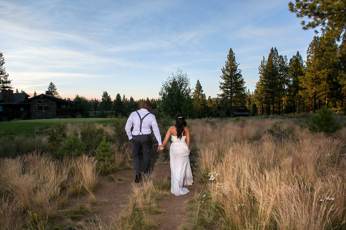 Lake-tahoe-weddings-Lahontan-Golf-Club-weddings-61