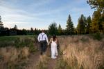 Lake-tahoe-weddings-Lahontan-Golf-Club-weddings-61