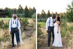 Lake-tahoe-weddings-Lahontan-Golf-Club-weddings-62