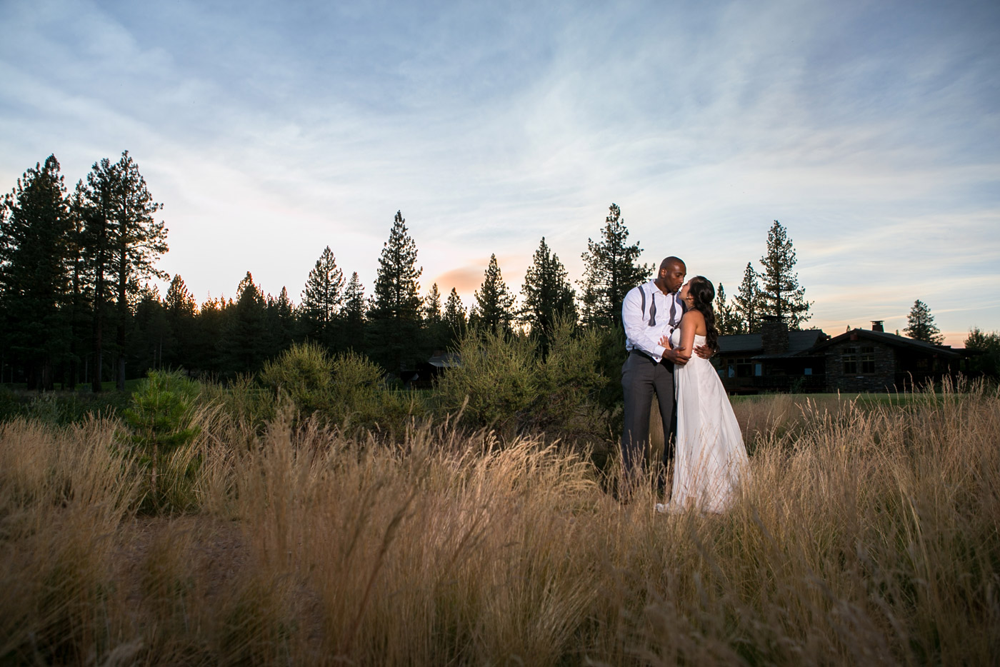 Lake-tahoe-weddings-Lahontan-Golf-Club-weddings-63