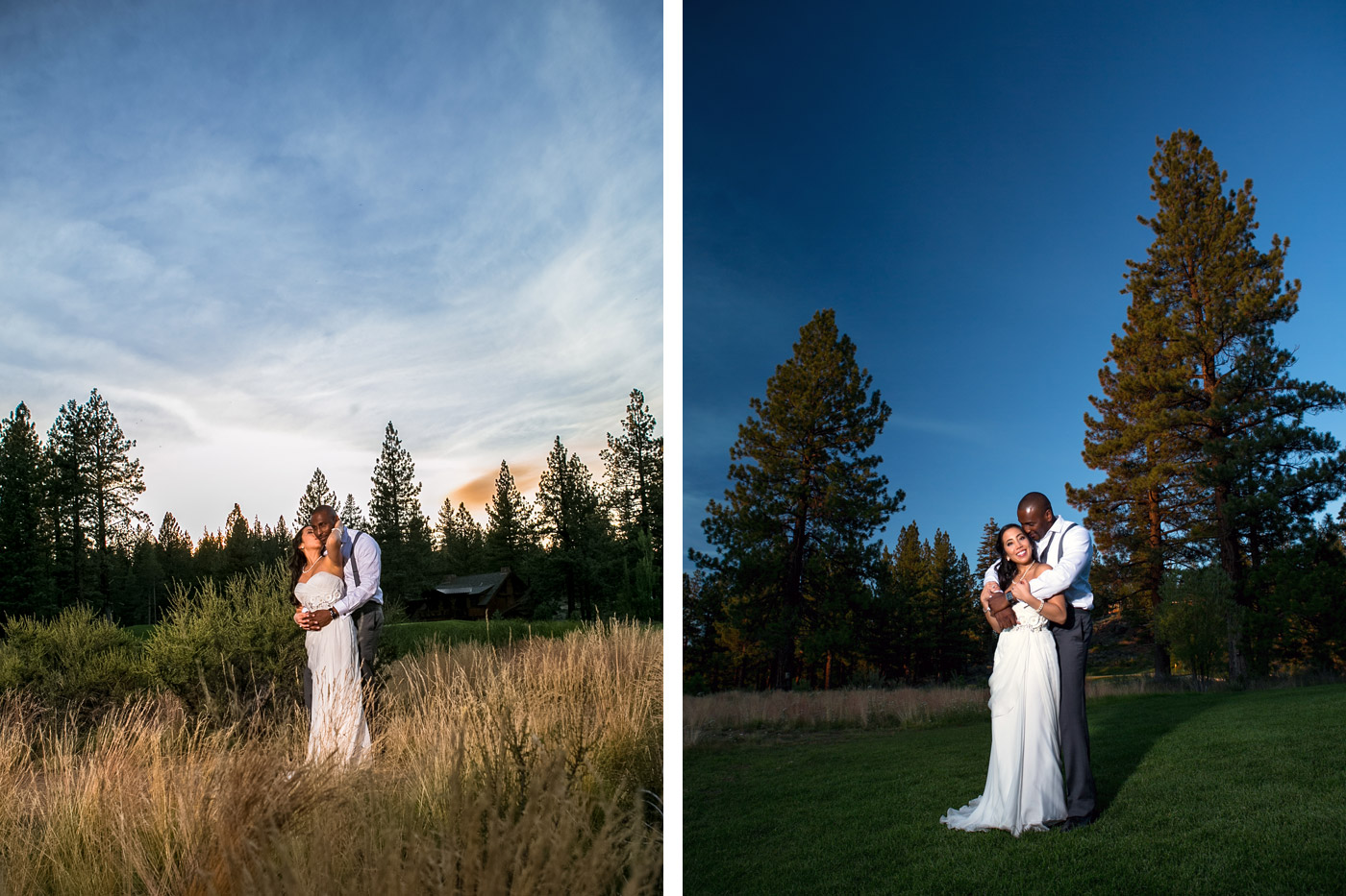 Lake-tahoe-weddings-Lahontan-Golf-Club-weddings-64