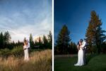 Lake-tahoe-weddings-Lahontan-Golf-Club-weddings-64