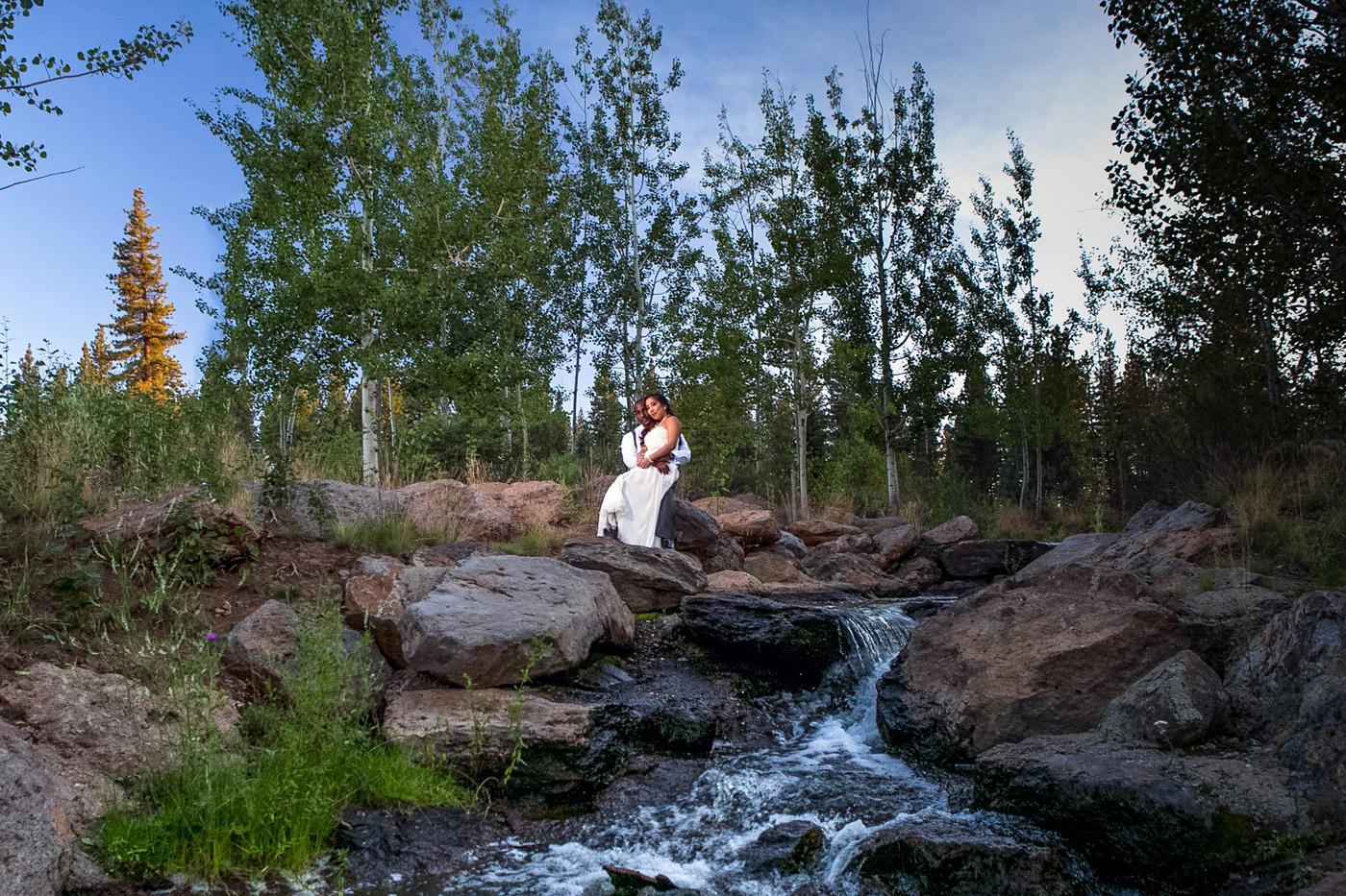 Lake-tahoe-weddings-Lahontan-Golf-Club-weddings-65