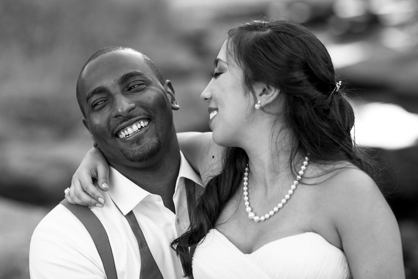 Lake-tahoe-weddings-Lahontan-Golf-Club-weddings-67