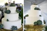 Lake-tahoe-weddings-Lahontan-Golf-Club-weddings-69