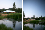 Lake-tahoe-weddings-Lahontan-Golf-Club-weddings-72
