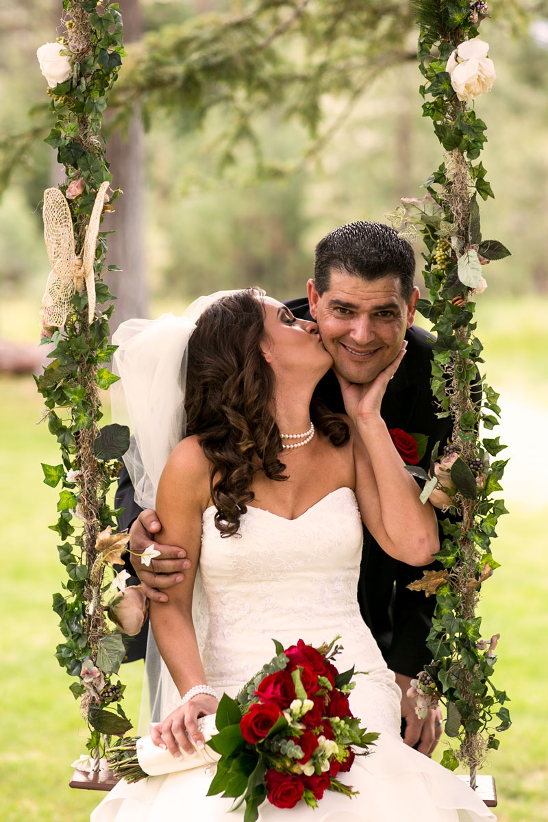 Napa-sonoma-wedding-photography-1