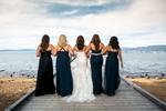 Napa-sonoma-wedding-photography-3