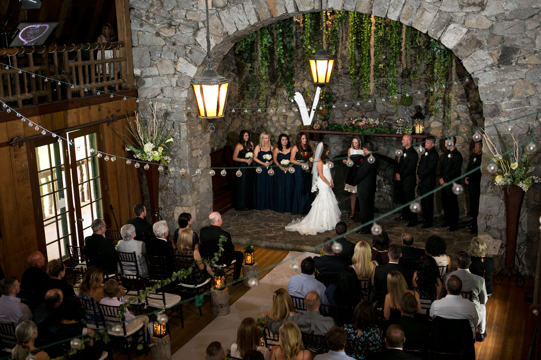Napa-sonoma-wedding-photography-8