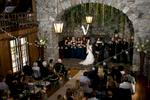 Napa-sonoma-wedding-photography-8