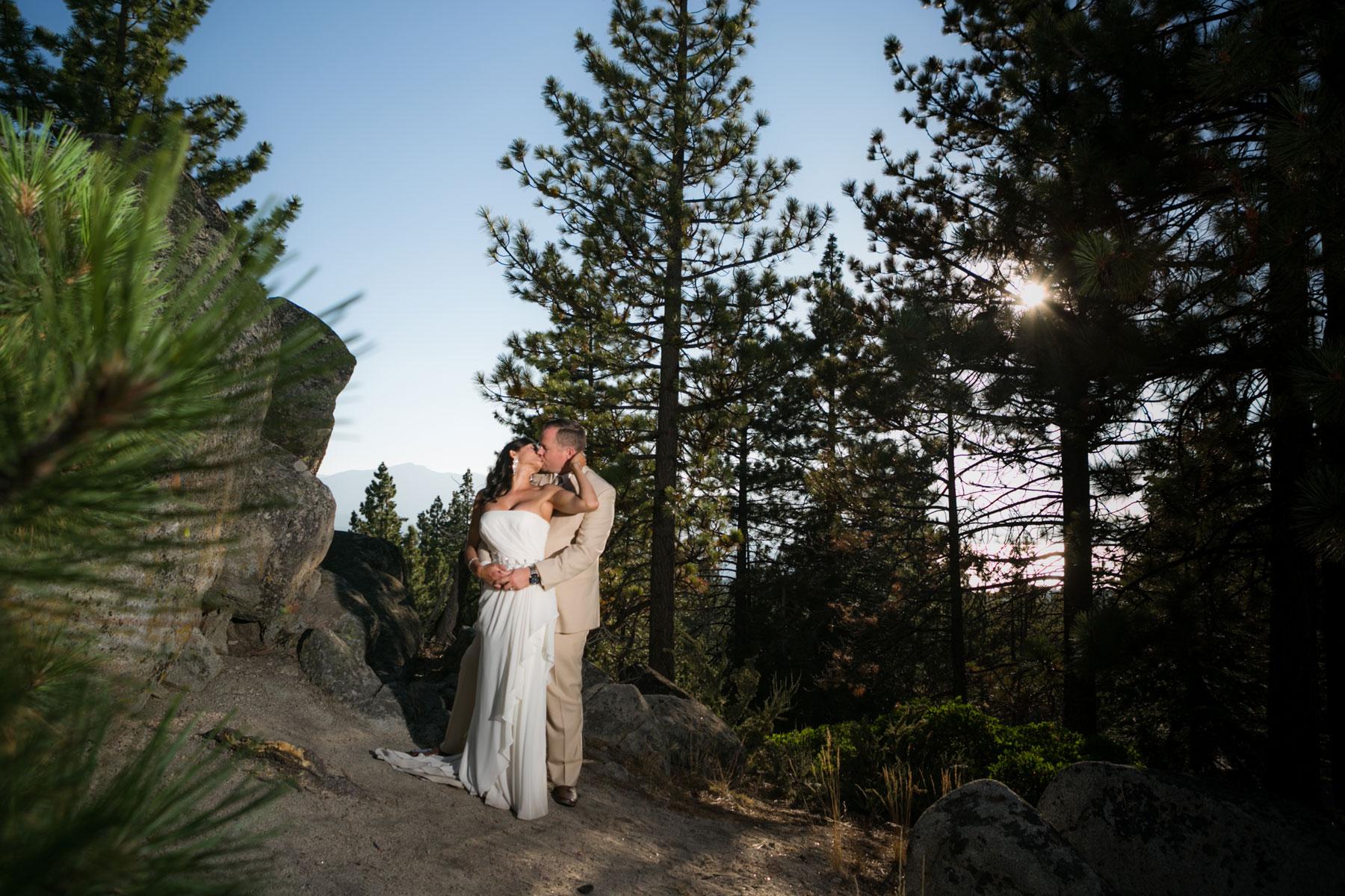 South-Lake-Tahoe-weddings-10-tahoe-wedding