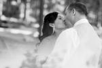 South-Lake-Tahoe-weddings-12-tahoe-wedding