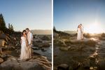 South-Lake-Tahoe-weddings-15-tahoe-wedding