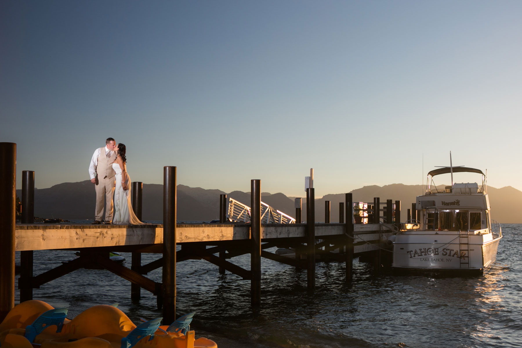 South-Lake-Tahoe-weddings-16-tahoe-wedding