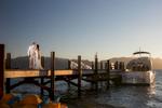 South-Lake-Tahoe-weddings-16-tahoe-wedding