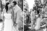 South-Lake-Tahoe-weddings-9-tahoe-wedding