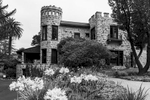 _Stags-Leap-Manor-House-1-napa
