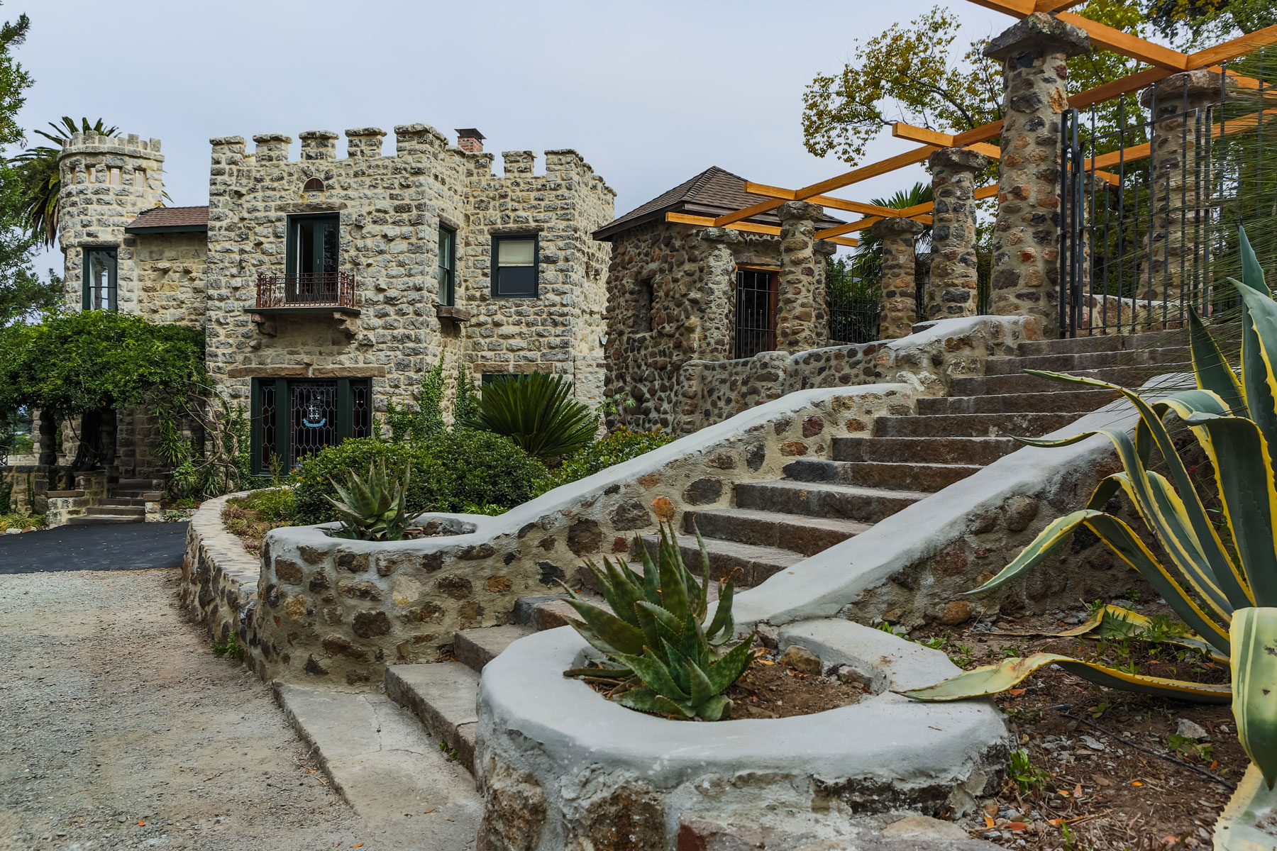 _Stags-Leap-Manor-House-3-napa
