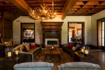 _Stags-Leap-Manor-House-5-napa
