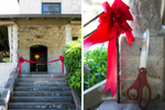 _Stags-Leap-Manor-House-9-napa