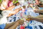 beringer-winery-wine-napa-sonoma-11-events