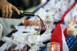 beringer-winery-wine-napa-sonoma-12-events