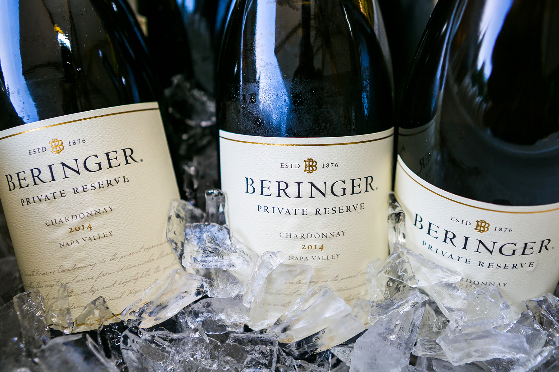 beringer-winery-wine-napa-sonoma-13-events