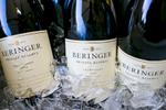 beringer-winery-wine-napa-sonoma-13-events
