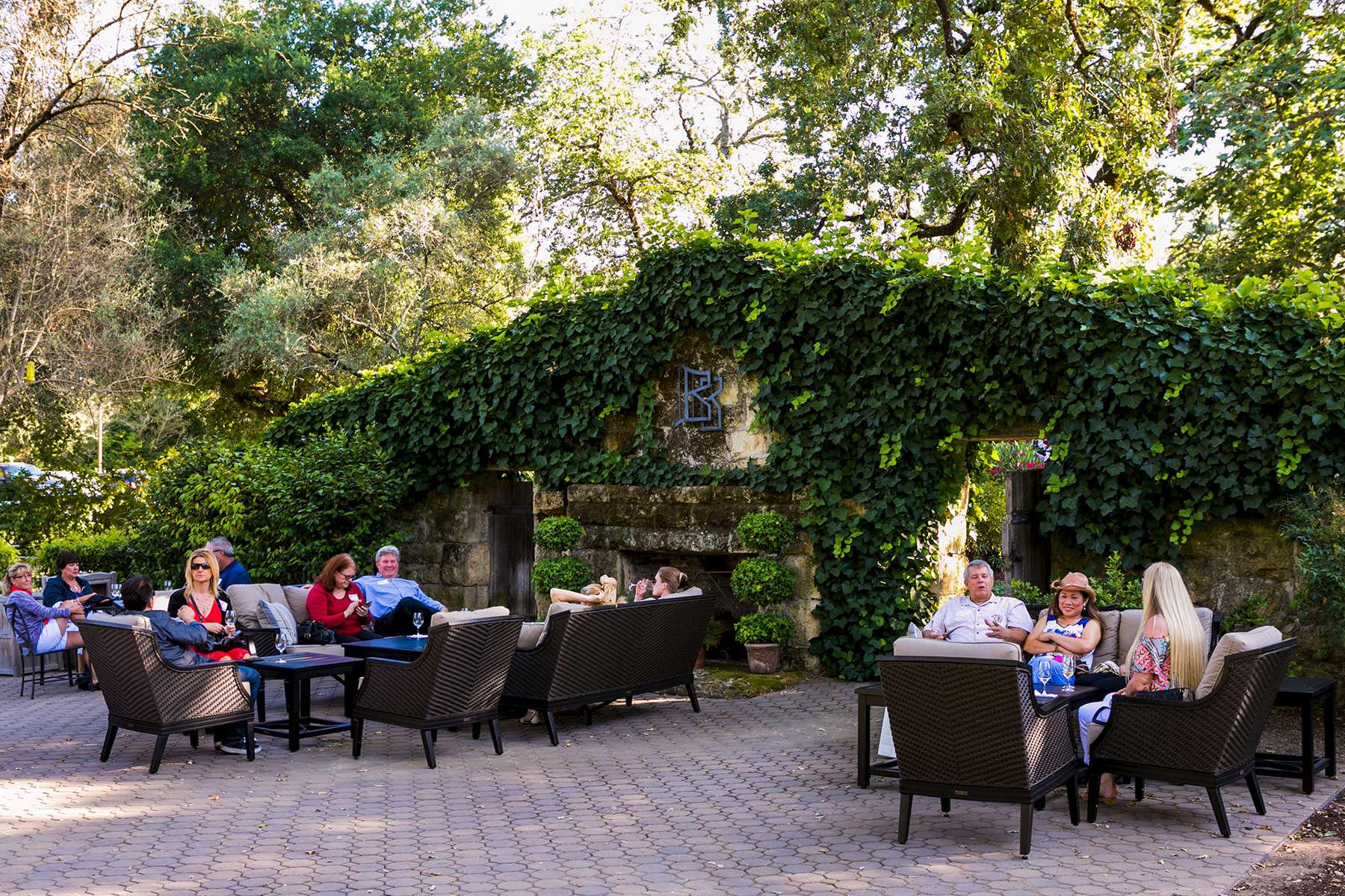 beringer-winery-wine-napa-sonoma-2-events