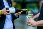 beringer-winery-wine-napa-sonoma-5-events