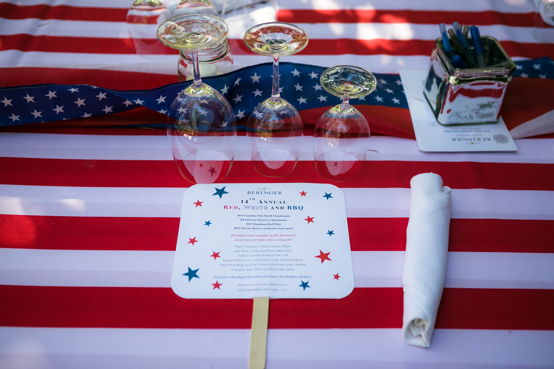 beringer-winery-wine-napa-sonoma-6-events