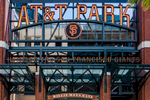 giants-game-beringer-chateau-st-jean-3-san-francisco