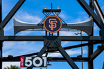 giants-game-beringer-chateau-st-jean-9-san-francisco
