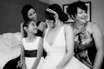 hyatt-lake-tahoe-wedding-tahoe-10-wedding