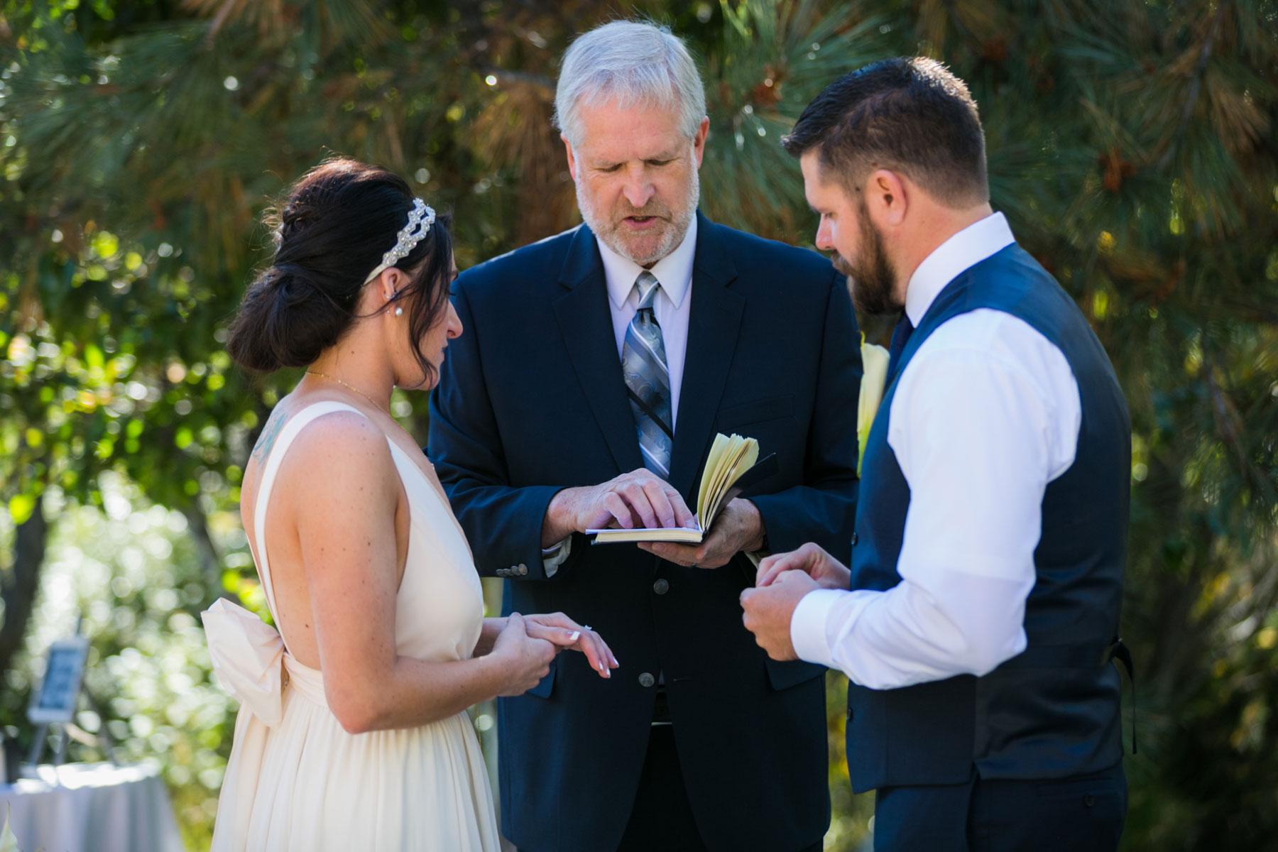 hyatt-lake-tahoe-wedding-tahoe-16-wedding