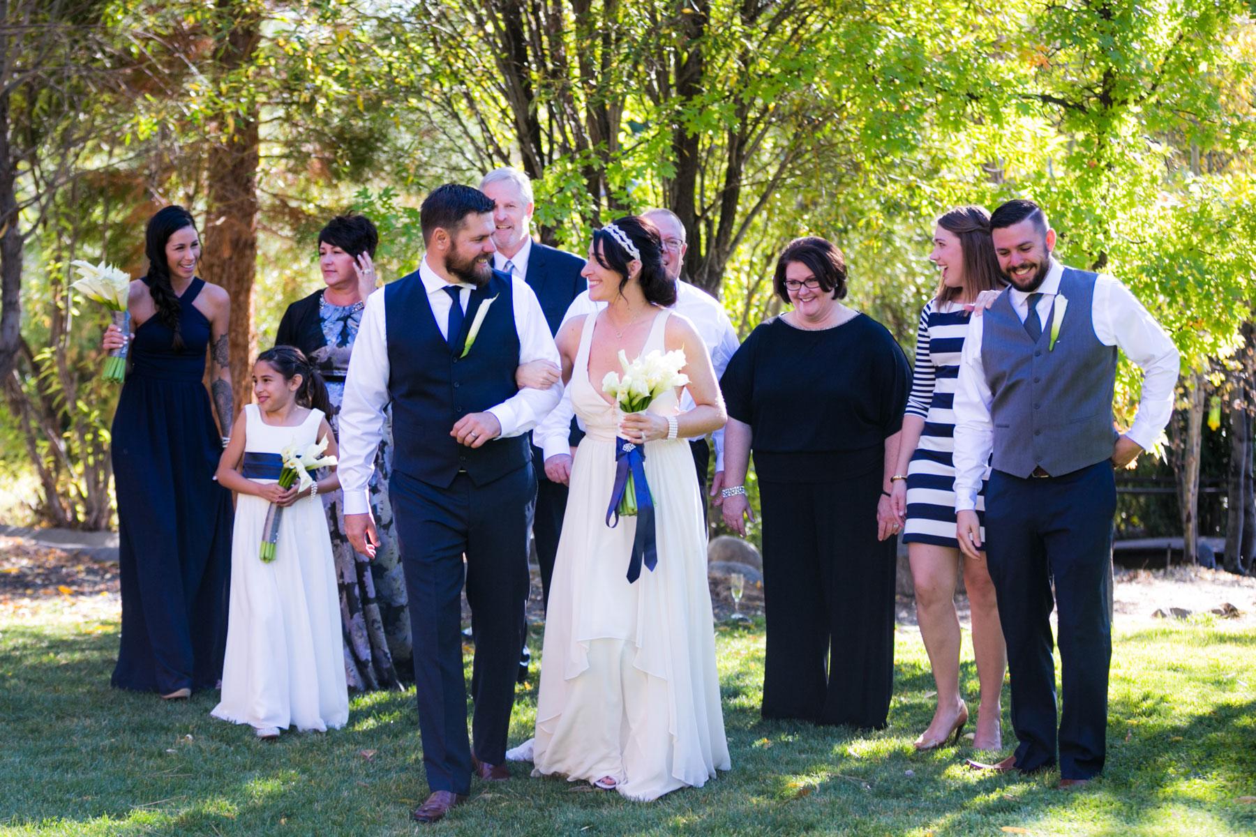 hyatt-lake-tahoe-wedding-tahoe-18-wedding