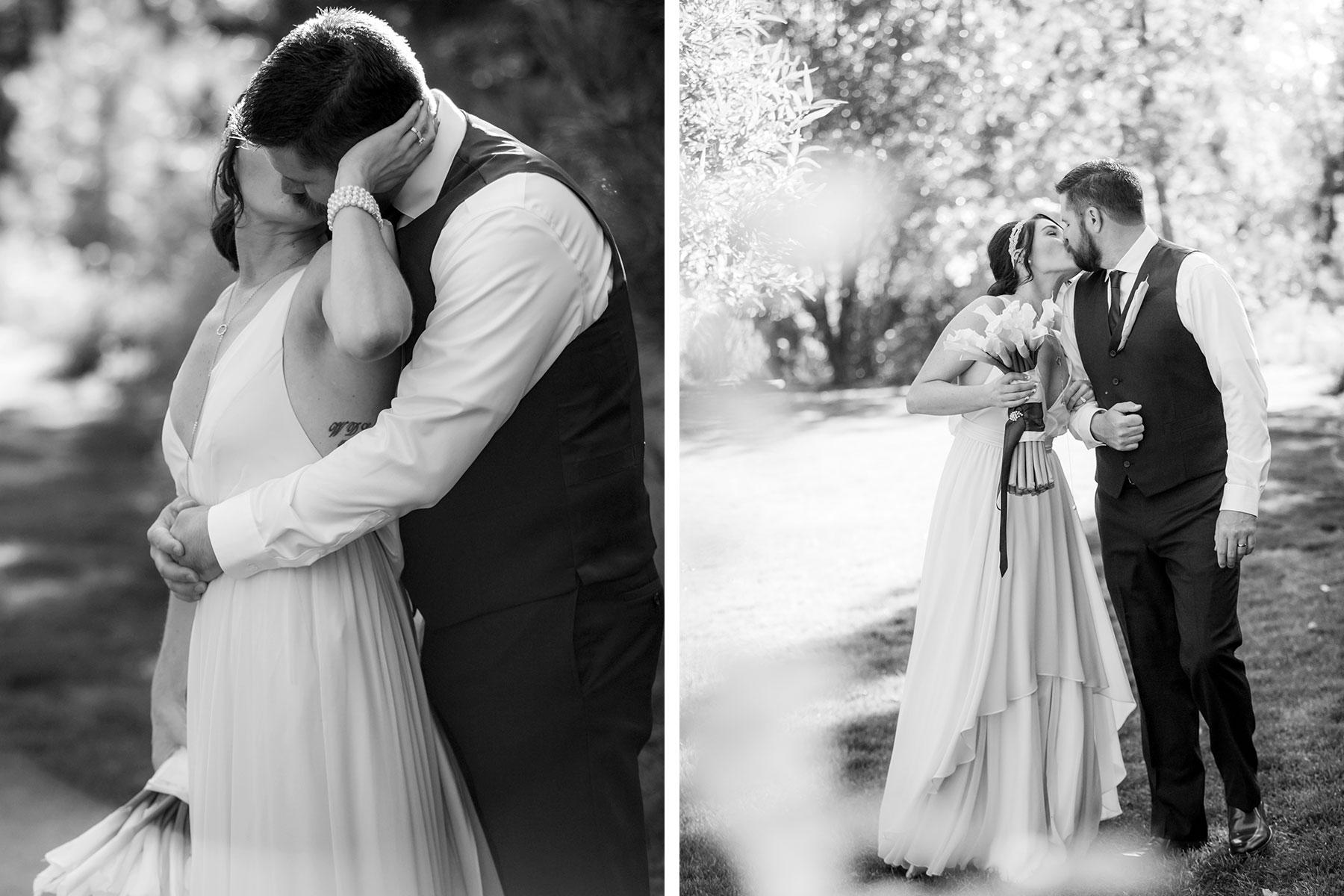 hyatt-lake-tahoe-wedding-tahoe-22-wedding