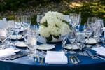 hyatt-lake-tahoe-wedding-tahoe-24-wedding