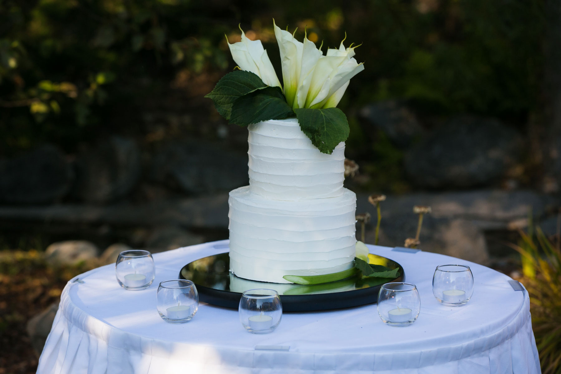 hyatt-lake-tahoe-wedding-tahoe-25-wedding