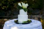 hyatt-lake-tahoe-wedding-tahoe-25-wedding