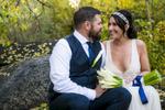 hyatt-lake-tahoe-wedding-tahoe-26-wedding
