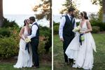 hyatt-lake-tahoe-wedding-tahoe-28-wedding