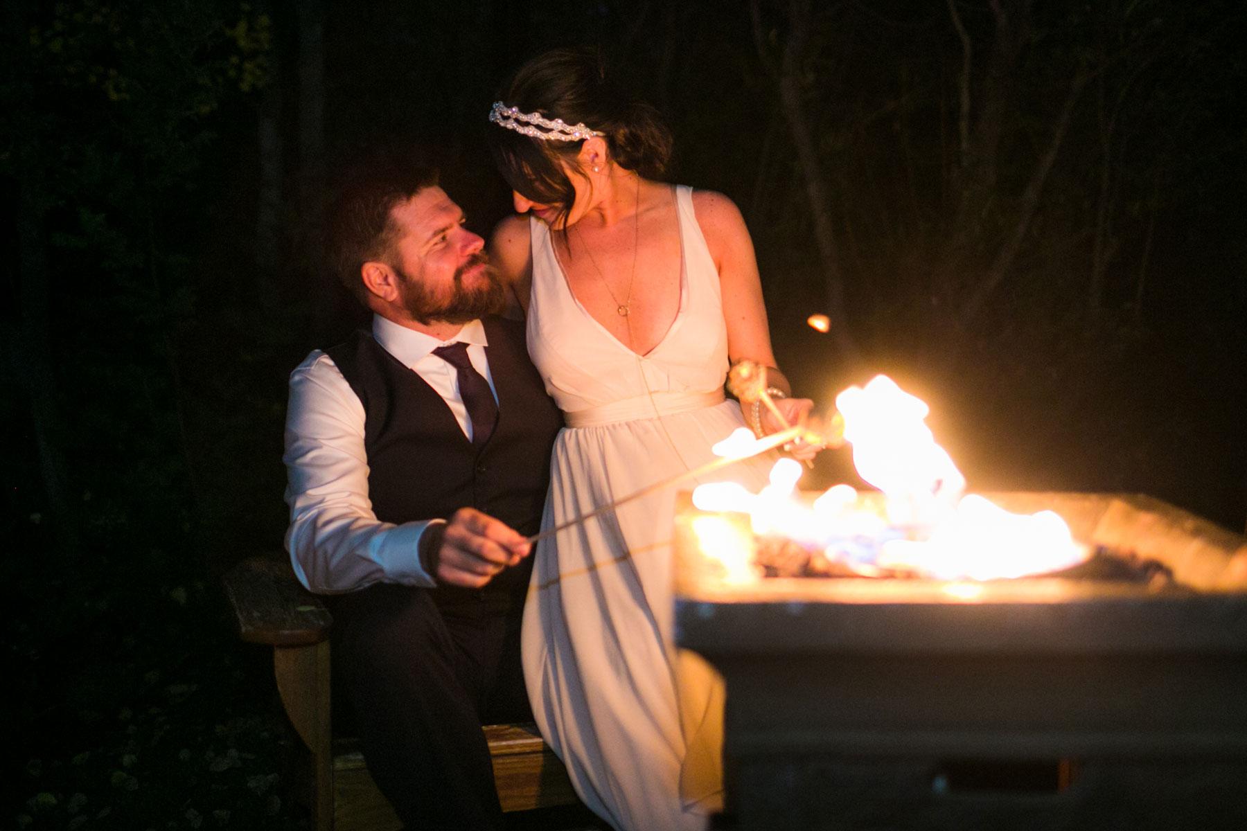 hyatt-lake-tahoe-wedding-tahoe-37-wedding