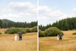 lake-tahoe-1-engagement-photography-tahoe-wedding